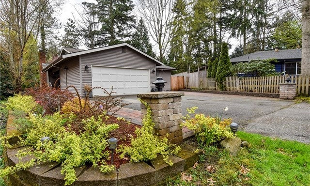 2713 NE 10TH 106TH PLACE, SEATTLE · MLS 1105661 · $790,000 ·  REPRESENTED SELLER