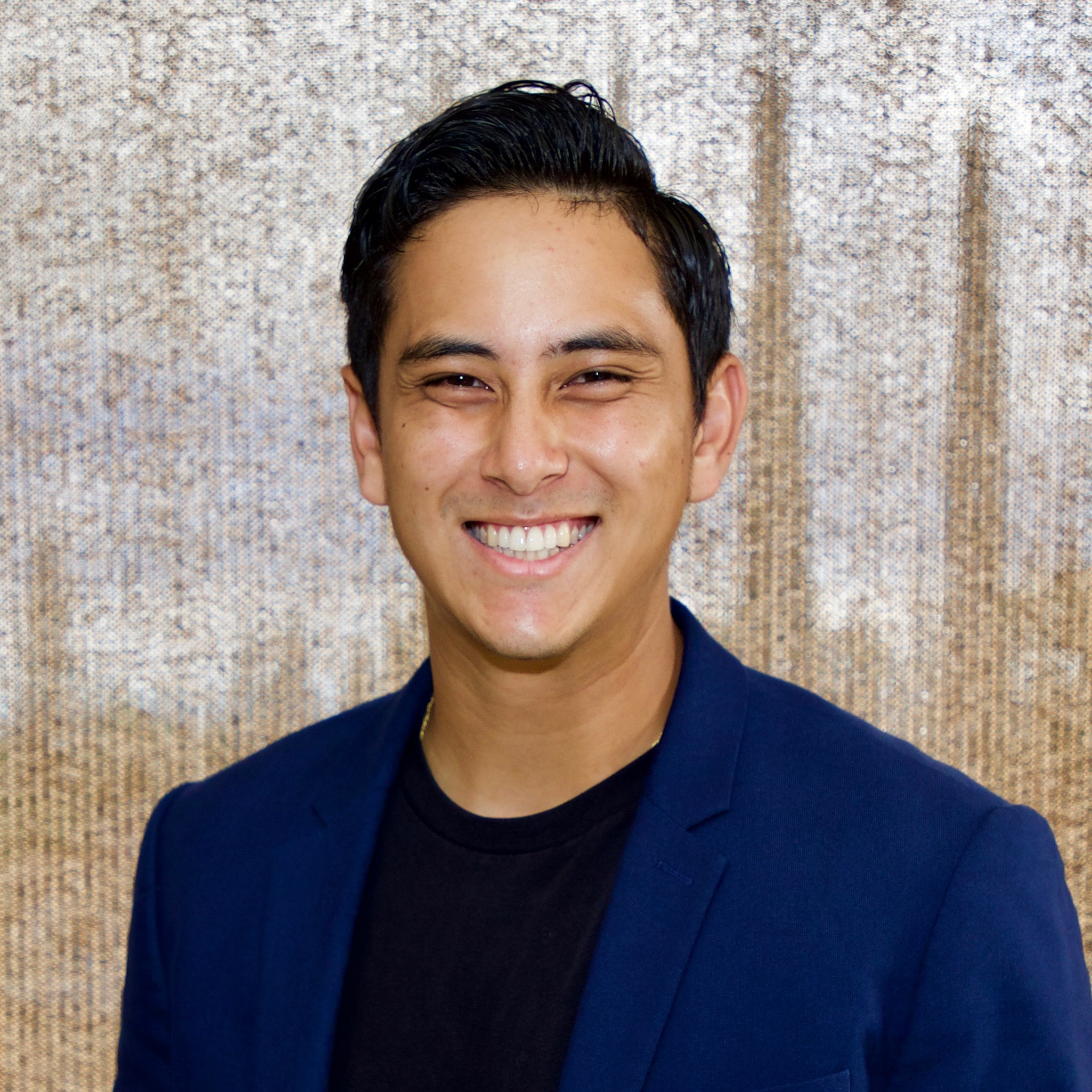 Tristan Murayama (Owner)