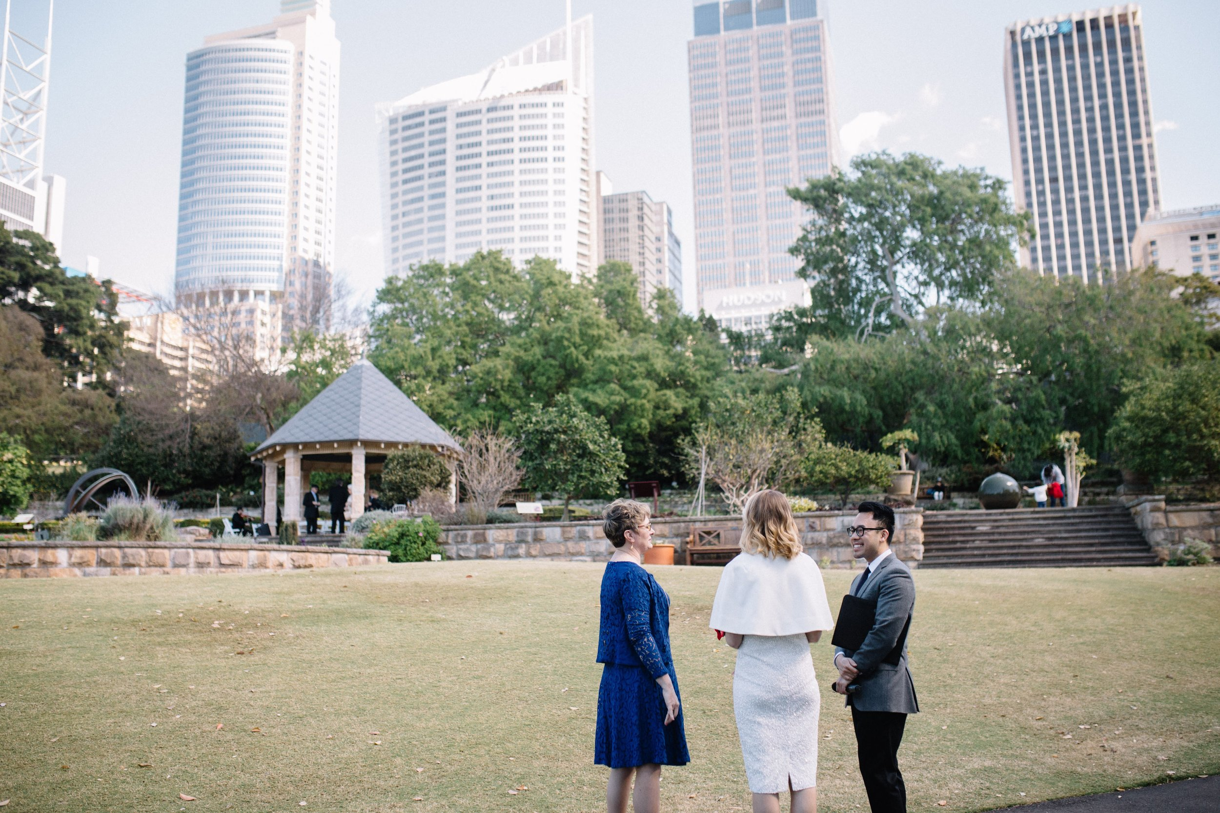 Clare and Jan-Willem 2017 toddperry.com.au_ (70 of 524).jpg