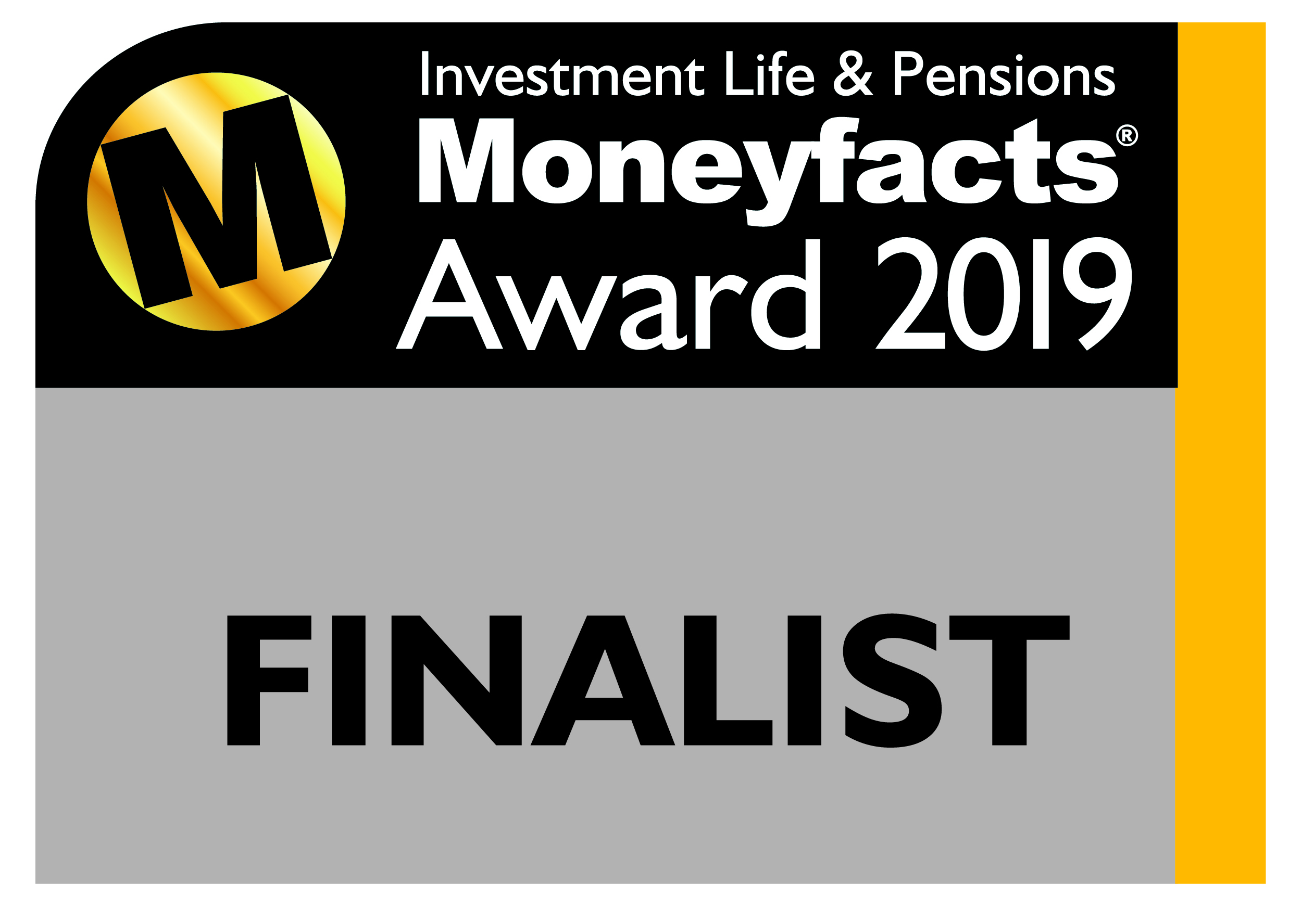 Affluent Financial Planning Ltd   - shortlisted in the  Tax & Estate Planner of the Year  category