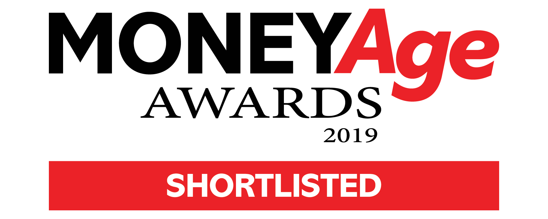 Money_Age_2019_shortlisted logo.jpg