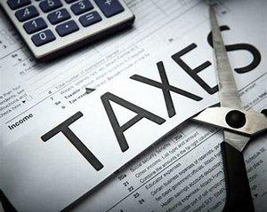 cut+taxes[1].jpg