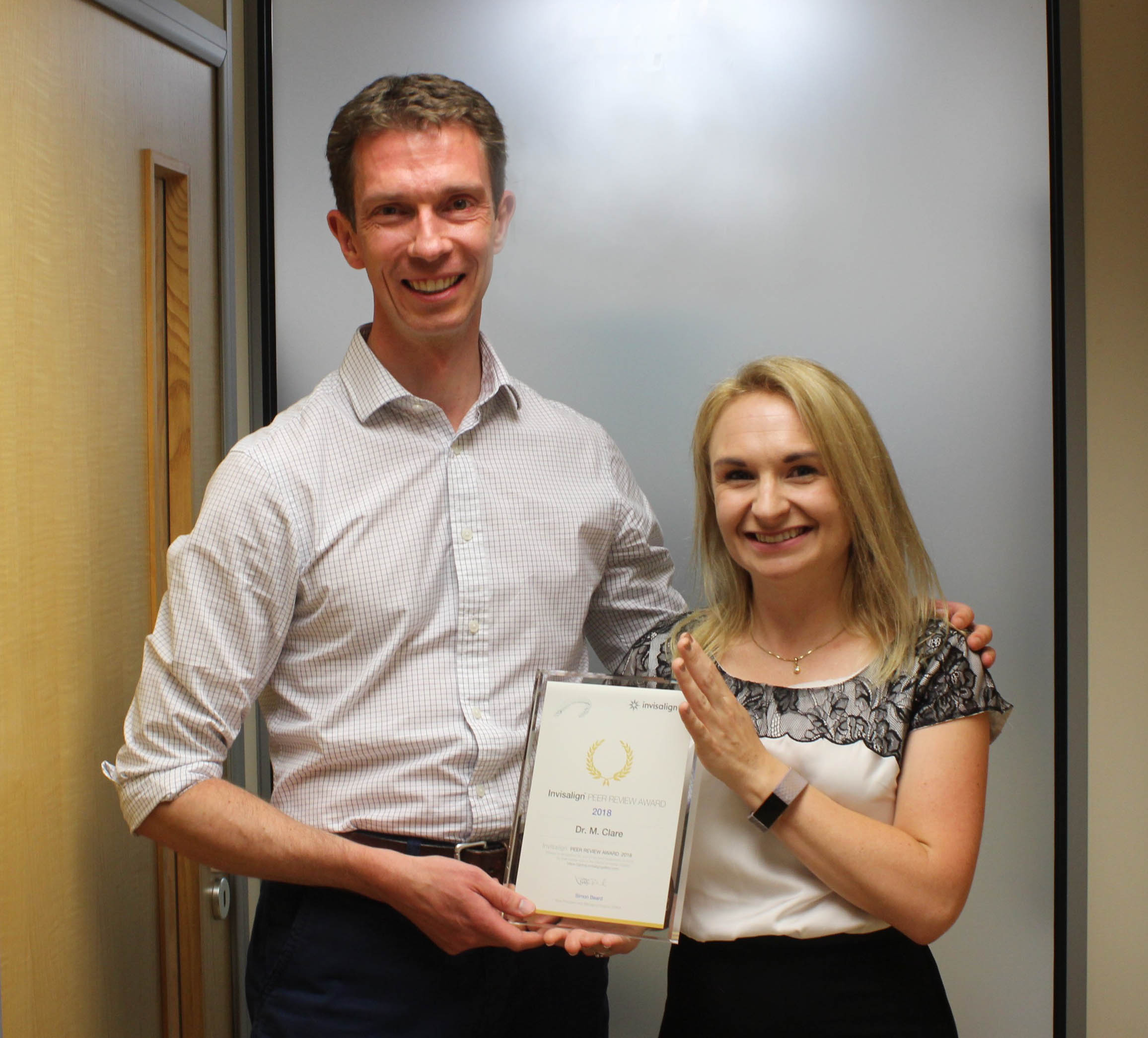 Matt_Clare_Invisalign_Award.jpg