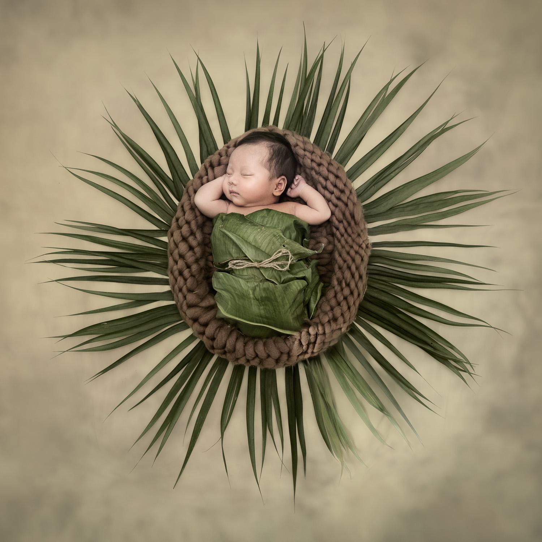 Newborn-Baby-Photography-Malaysia-Irene-Chen-a.jpg