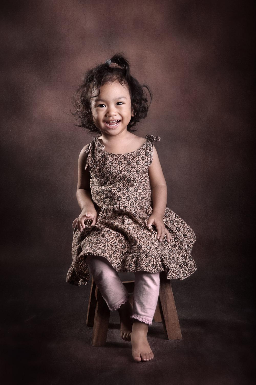 Children_Photography_Malaysia_Irene_Chen_9.jpg