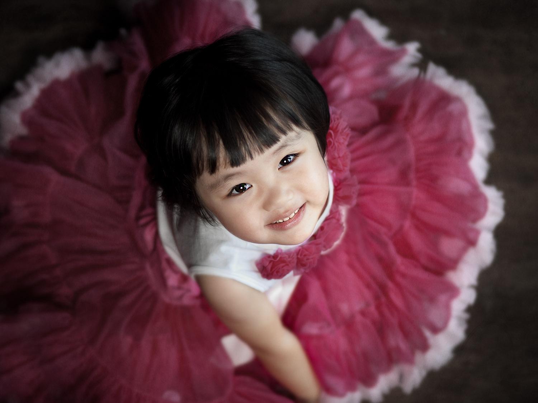 Children_Photography_Malaysia_Irene_Chen_21.jpg