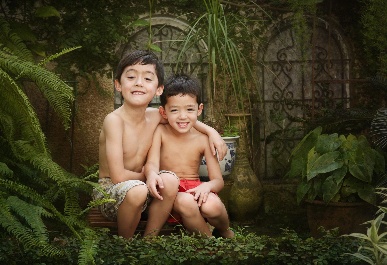 Siblings_Children_Photography_Malaysia_Irene_Chen_9.jpg