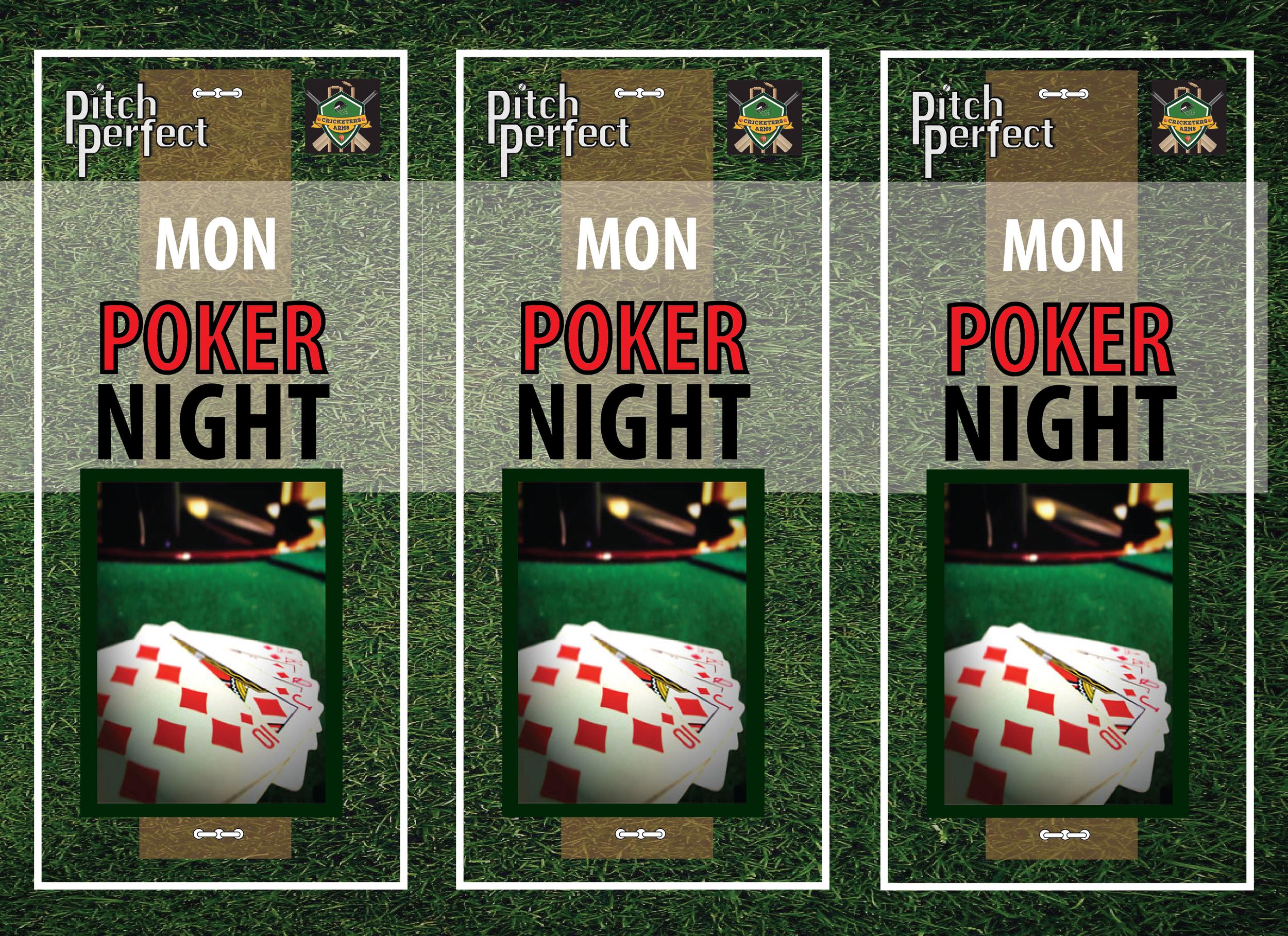 poker night table talker.png