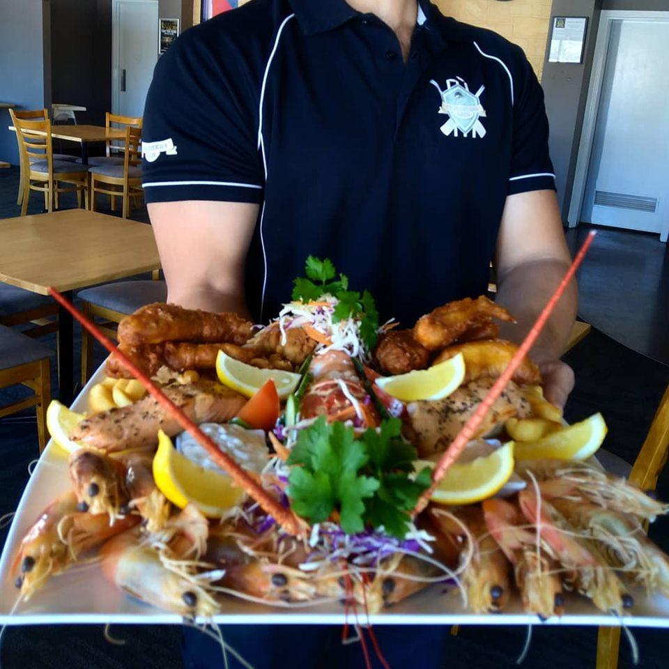 seafoodplatter2.jpg