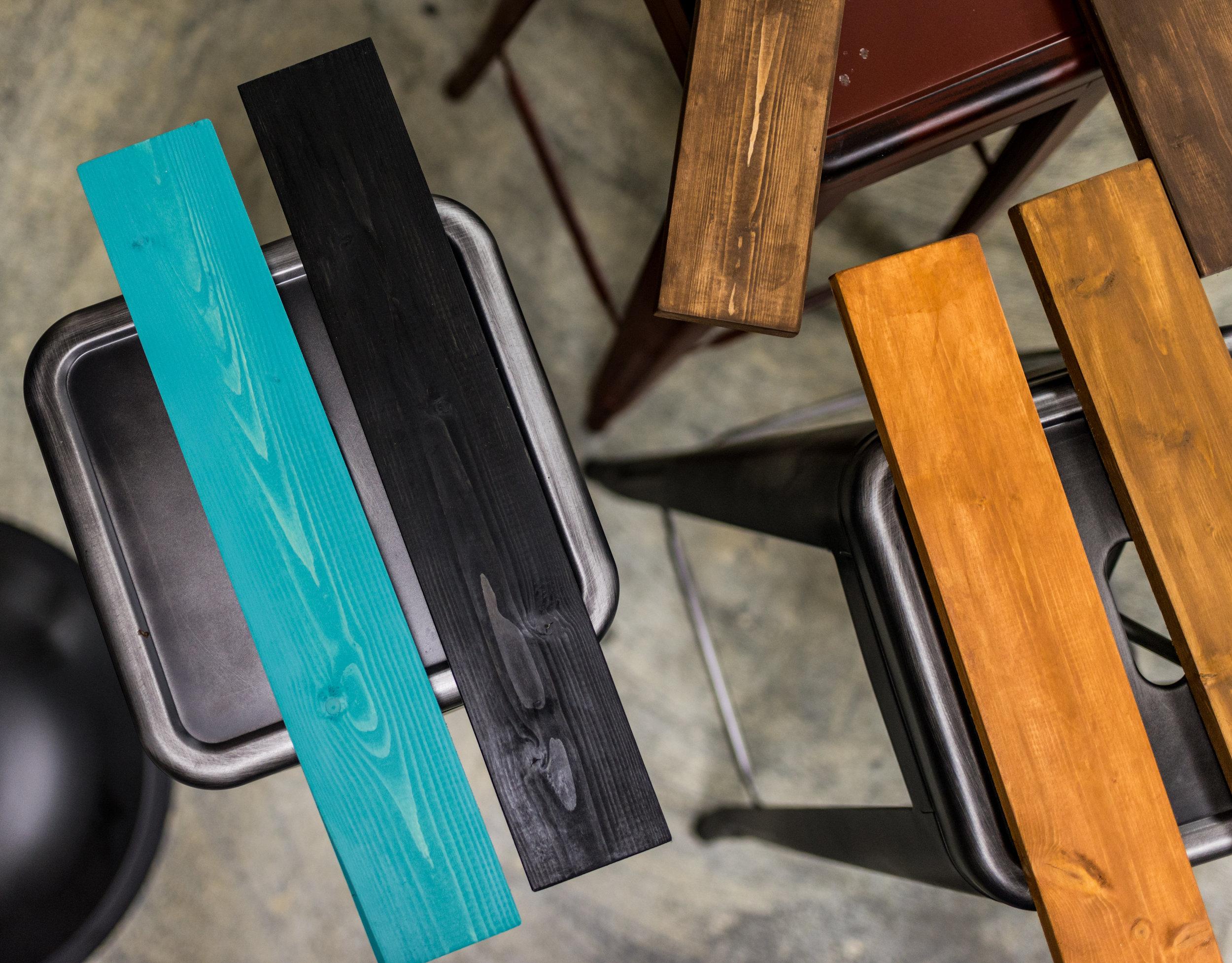 BoardwalkDIYstudio1.31.18-0020.jpg