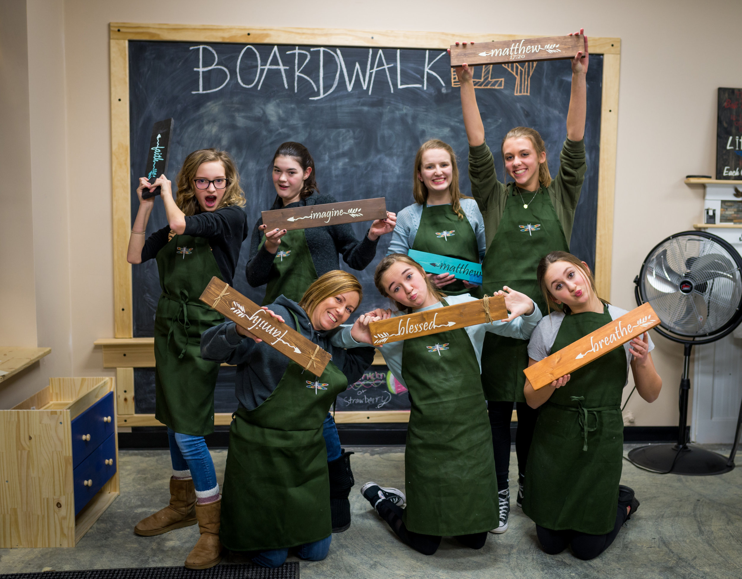BoardwalkDIYstudio1.31.18-0050.jpg
