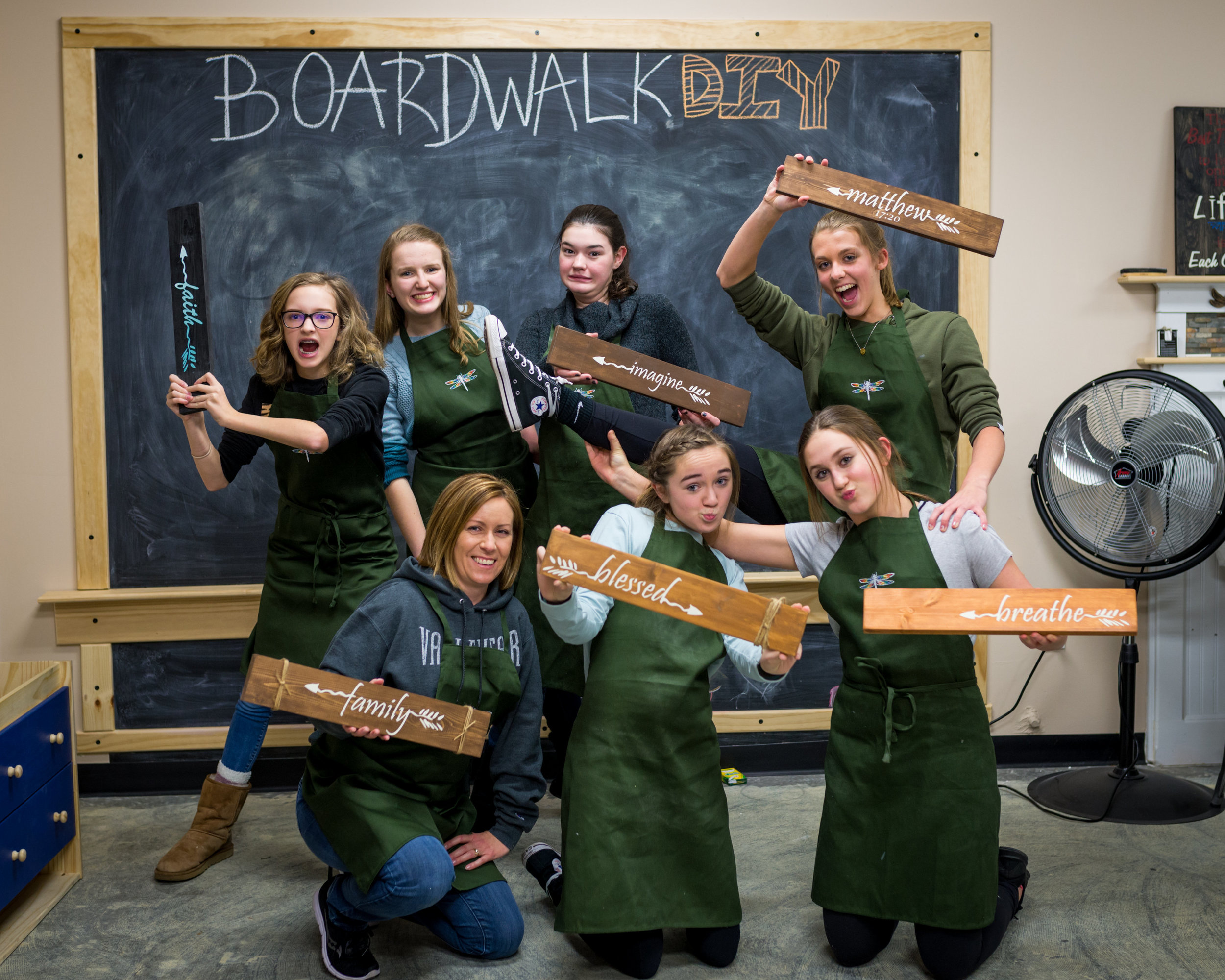 BoardwalkDIYstudio1.31.18-0051.jpg