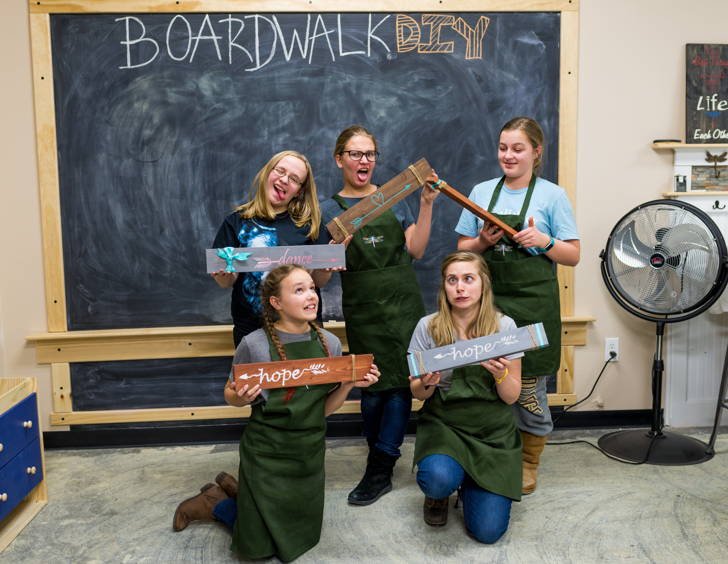 BoardwalkDIYstudio1.31.18-0053.jpg