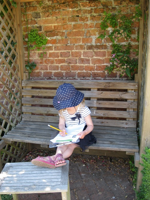 charlotte quiz picnic space.jpg