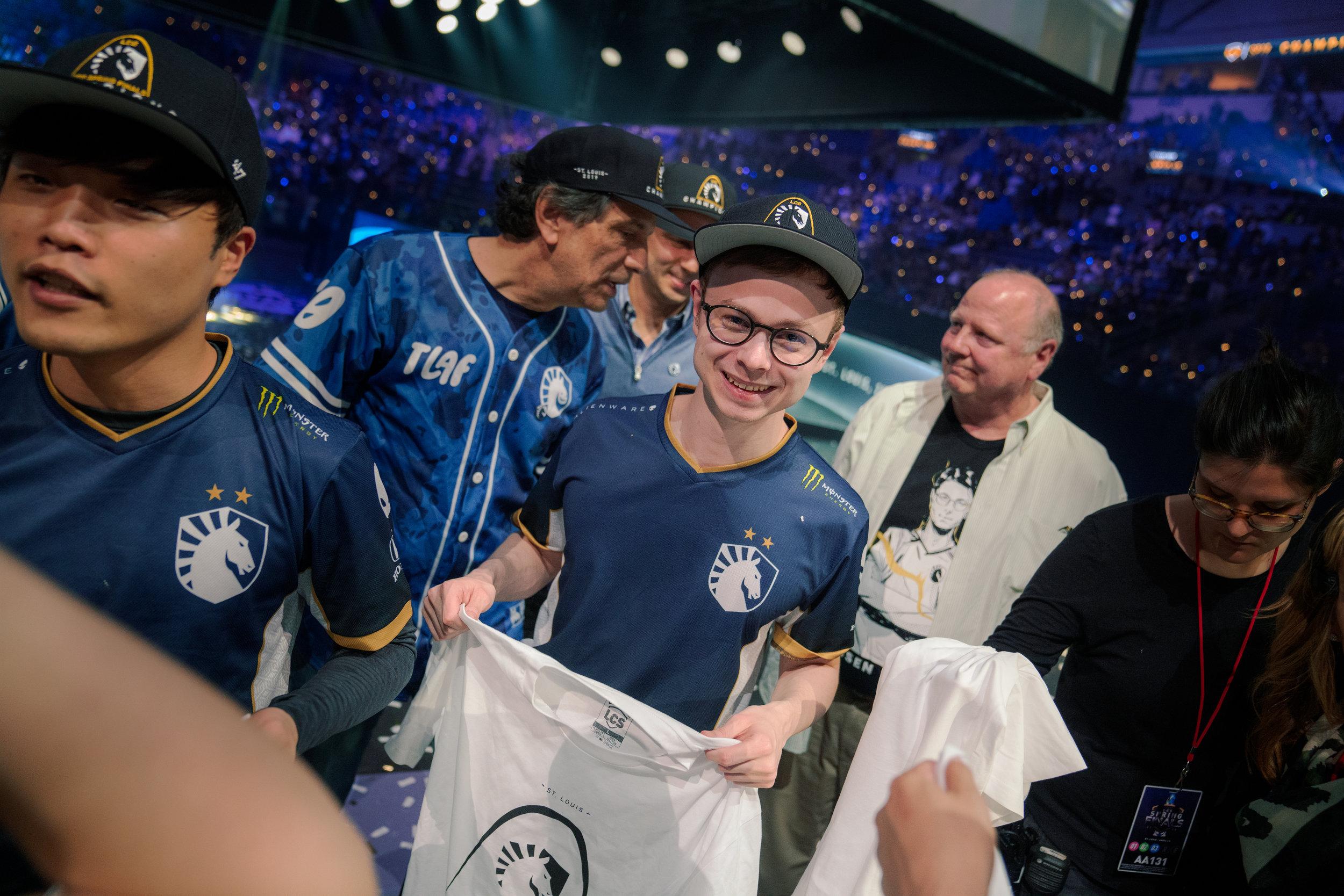 jensen-first-champ.jpg