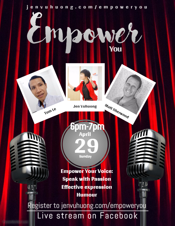 Copy of Comedy Night Flyer Template - Made with PosterMyWall (1).jpg