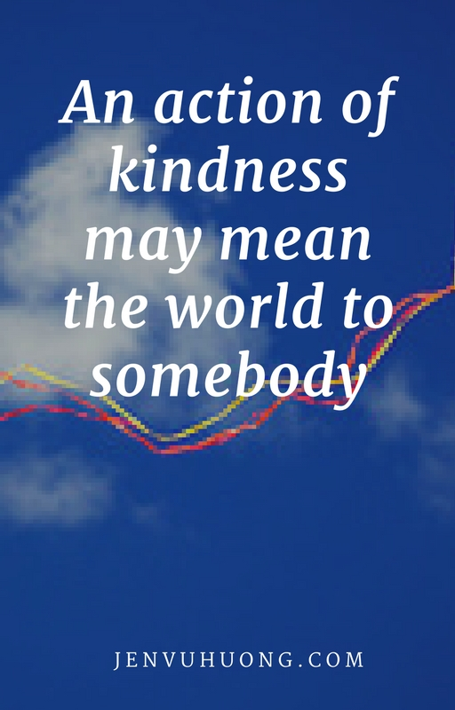 kindnesssssssssssssss.jpg
