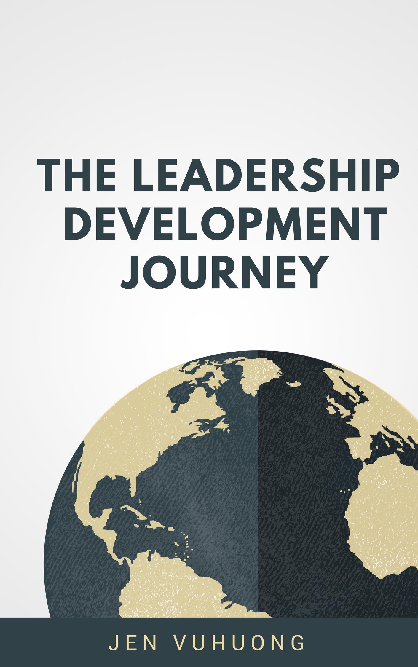 the leadership developmentjourney.jpg