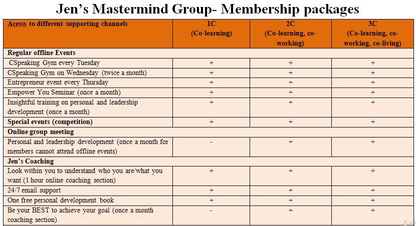 coaching package 1.jpg