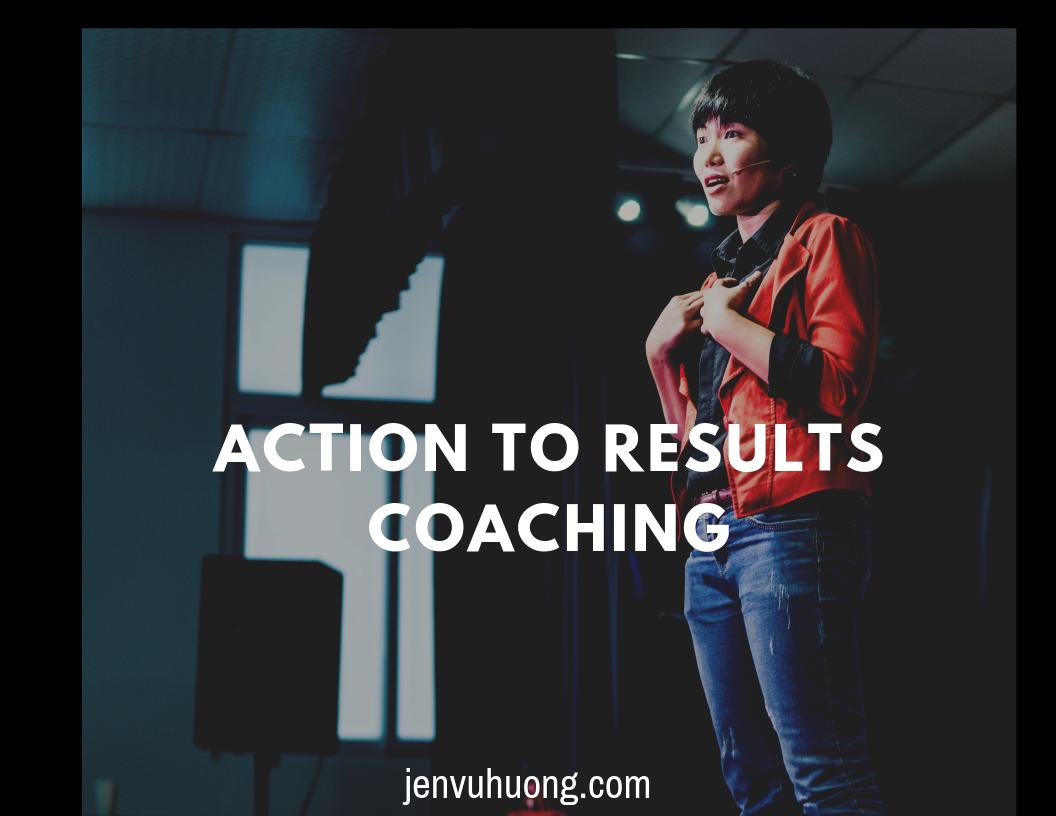 jen coaching.png