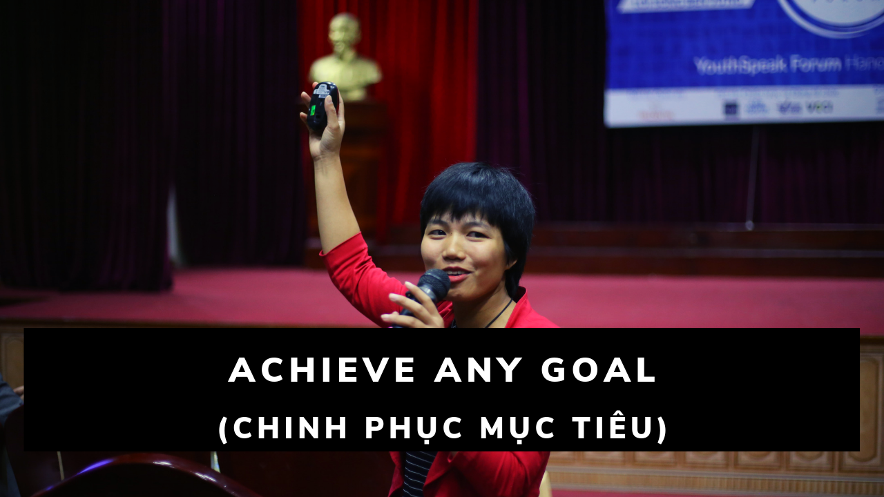 achieve any goal.png