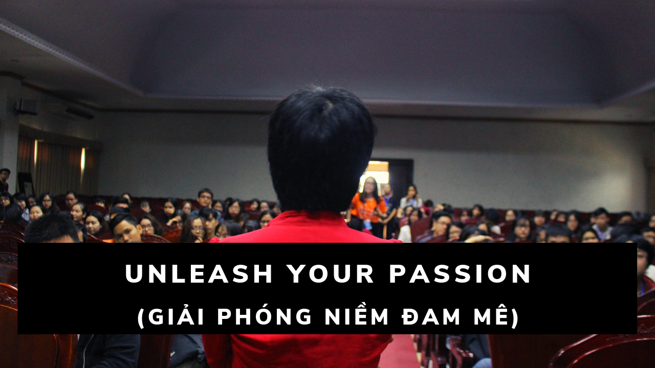 unleash your passion.png