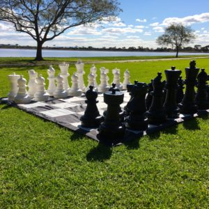 Giant-Chess-2-300x300.jpg