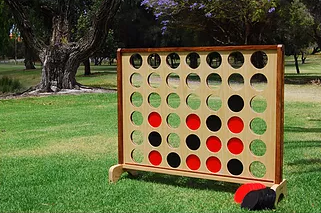 CONNECT FOUR.PNG