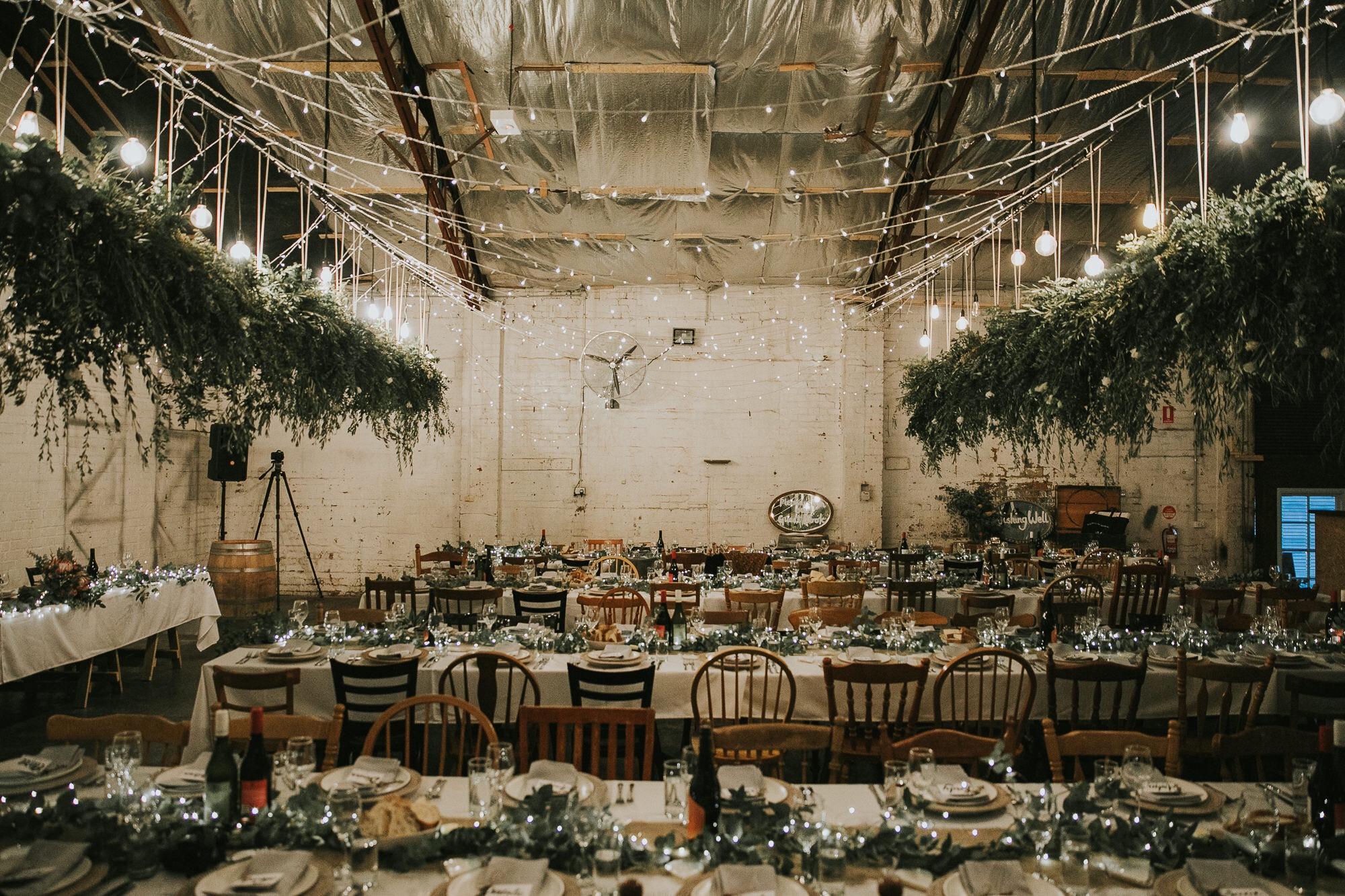 ThisDayForward_WeddingPhotography_Caitlin&Andrew_TheLine_MelbourneWedding_DigitalRes-452.jpg