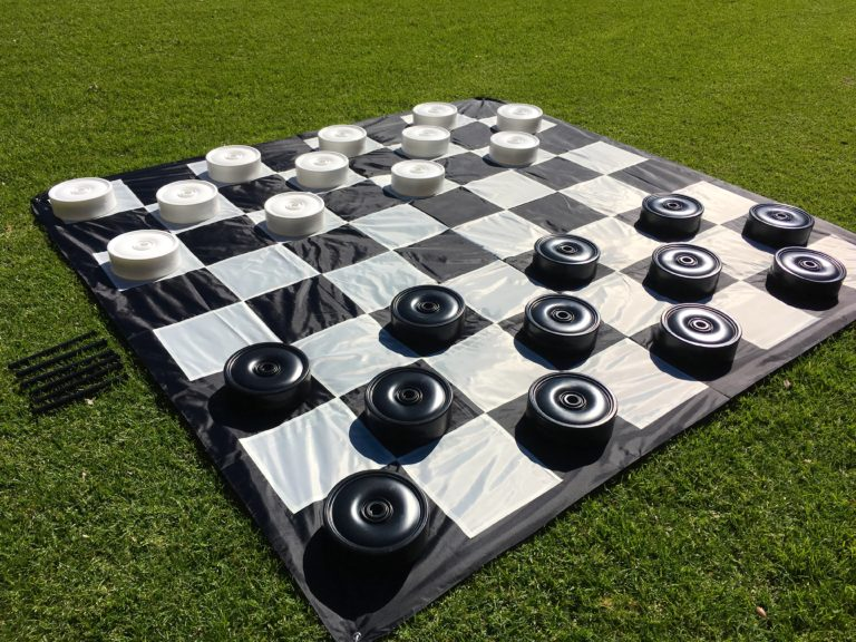 Giant-Checkers-3-768x576.jpg