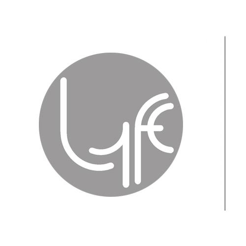 contact-logo.jpg