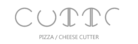PIZZA-CHEESE-CUTTER-n.jpg