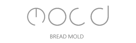 BREAD-MOLD-n.jpg