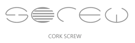 CORK-SCREW.jpg