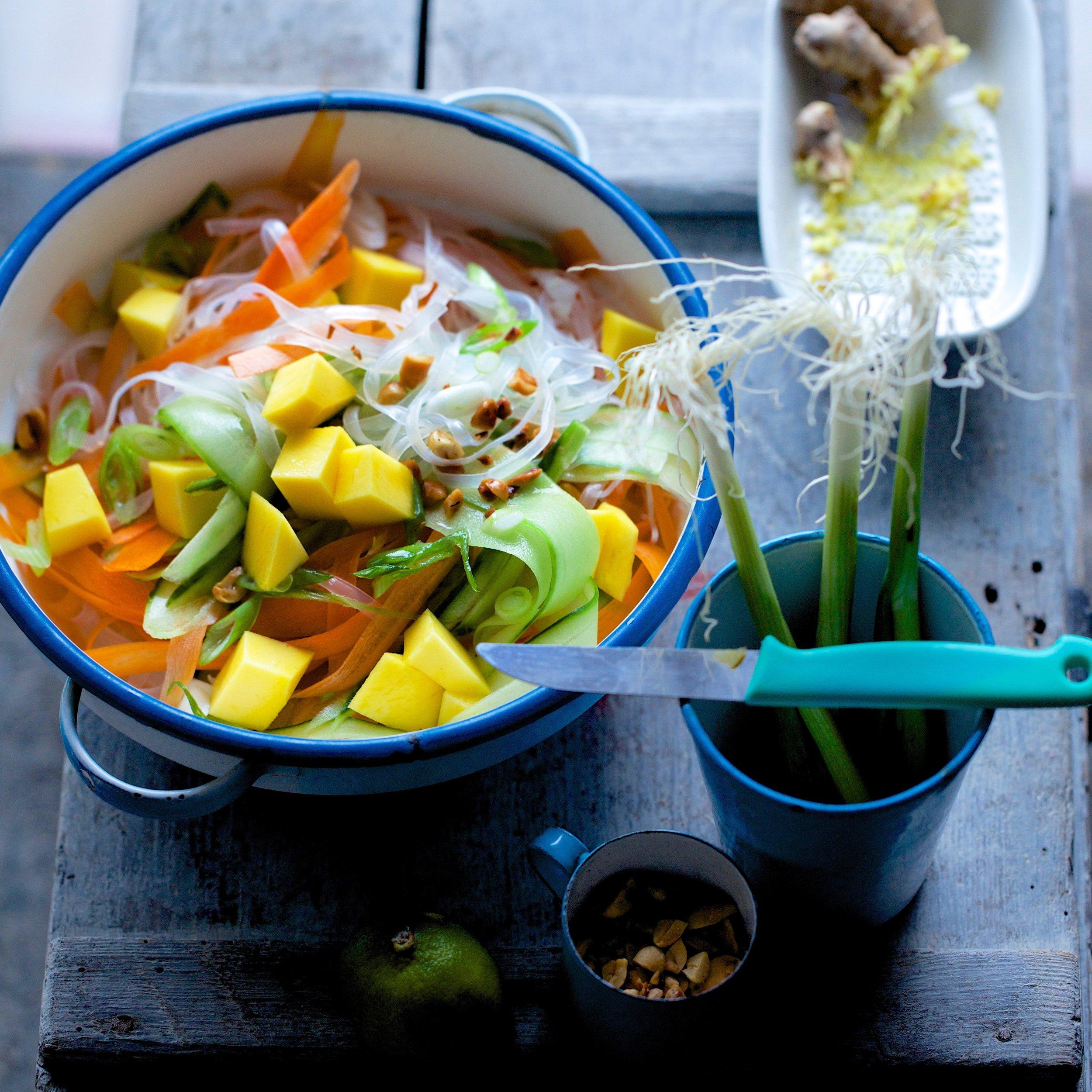 05Thai Glasnudel Salat-Fackeltraeger Verlag.jpg.jpg