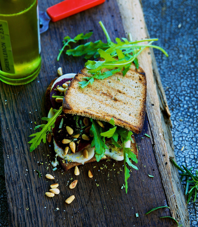 Sandwich mit Rote Beete.jpg