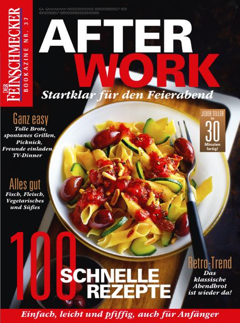 01After Work-Feinschmecker2016..jpg