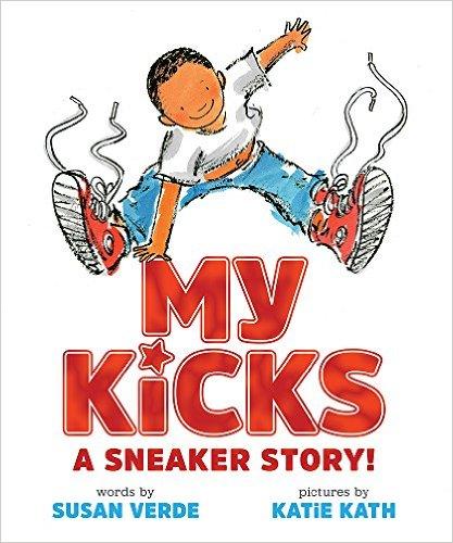 My Kicks.jpg