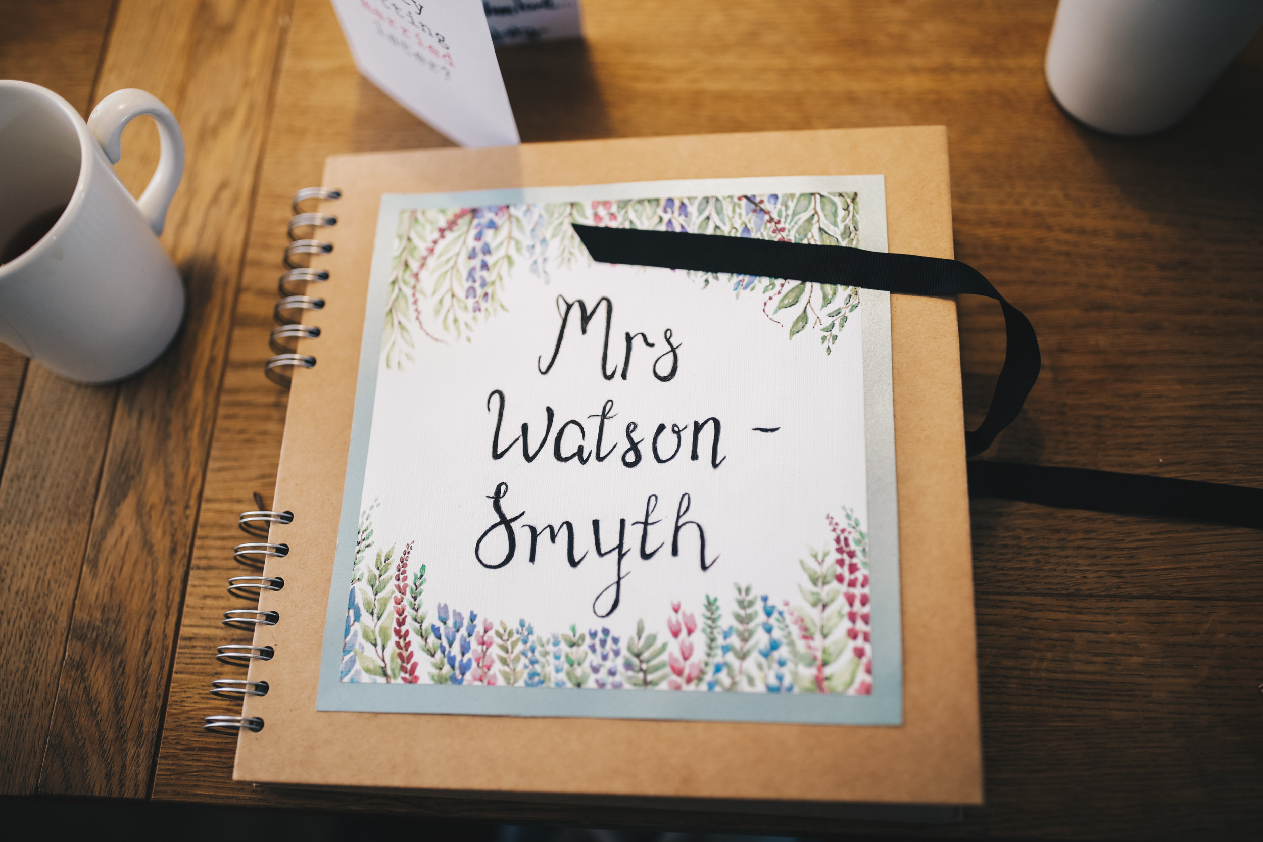 WatsonSmyth-3.jpg
