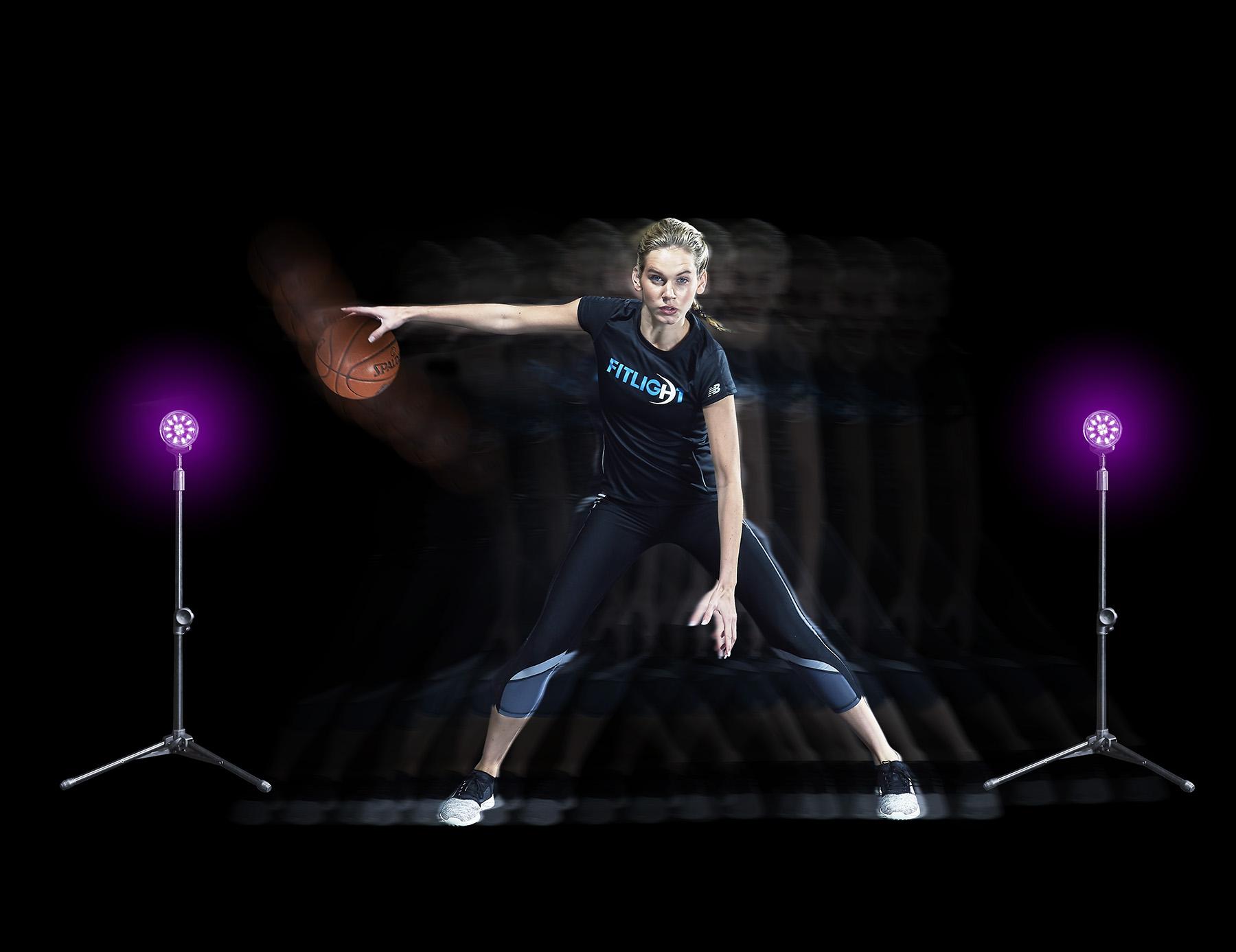 BasketballDribbleLightsaddedFINAL.jpg