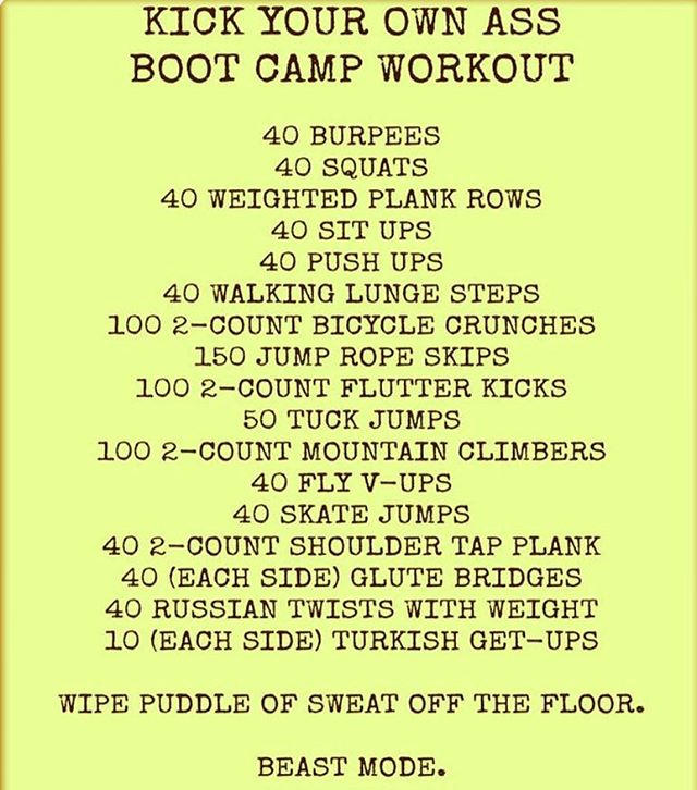 Gym closed this holiday weekend?  No worries - we got you covered.  Not only is Scott a combat veteran, he's also the author of an ISSA trainer certification, so he KNOWS how to get results. And he made this just for you. No gym necessary. Think you can hack it? Comment if you do so we can blow up your spot, because this workout is no joke. 💪💪💪💪💪💪💪💪💪💪💪 · · · · · · #veteranowned #NoExcuses #fitness #personaltrainer #FreeWorkout #phillysupportphilly #FitFam #training #Philly #phillyfitness #womanowned #phillyfit #workout #issa #Veteran #boss #fit #sweat #work #strength #badass #getit #fitspo #fitnessaddict #beastmode