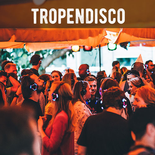 tropendico-gallery.jpg