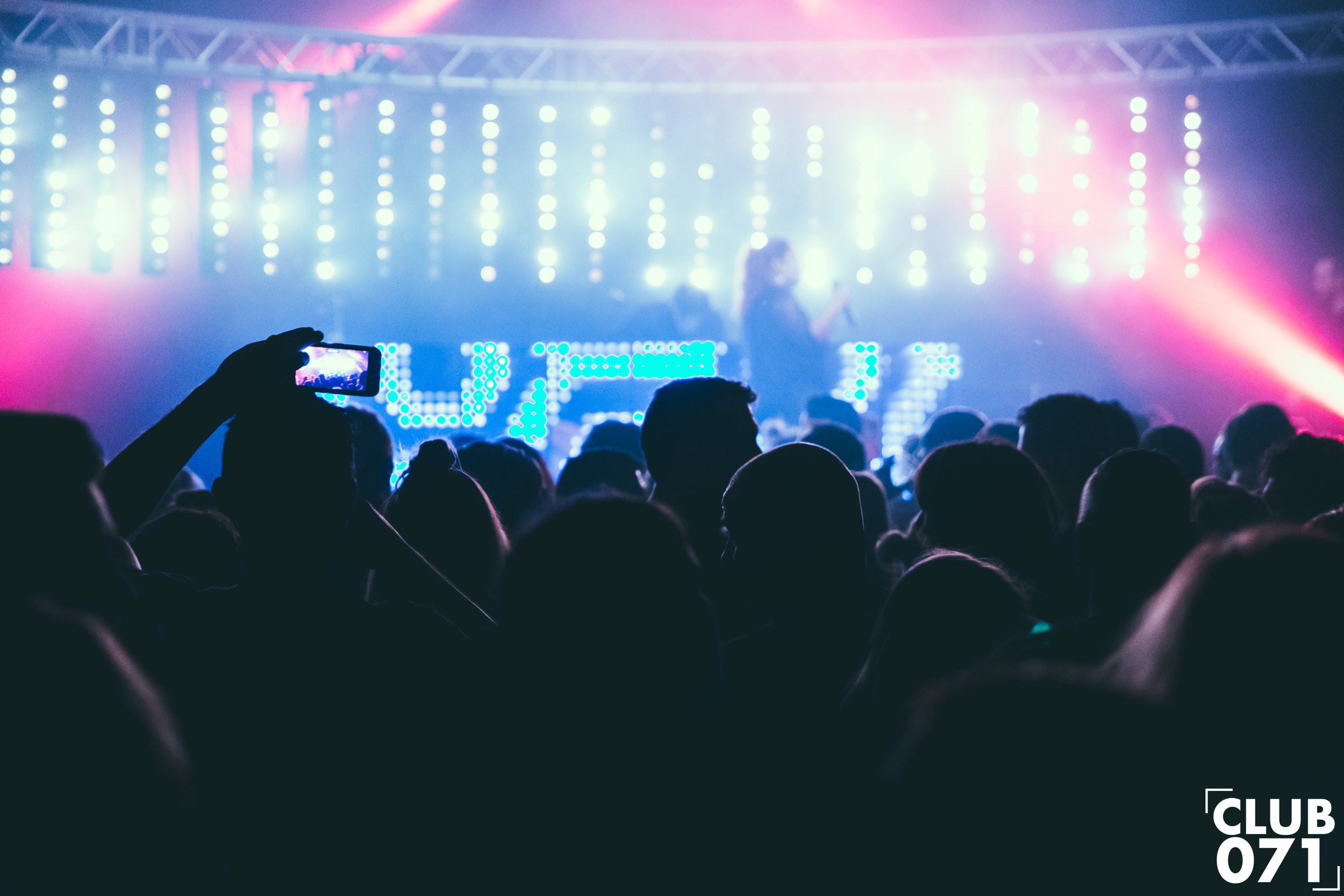 club071-111.jpg