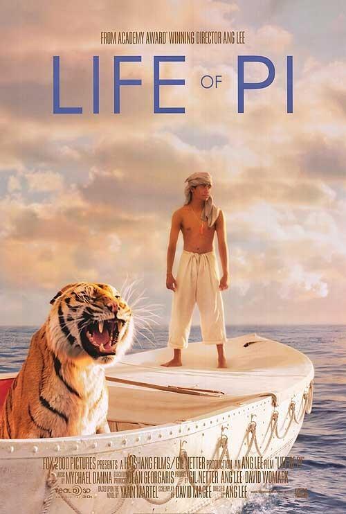 life of pi.jpg