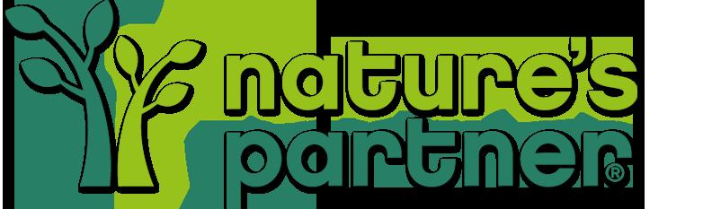 natures partner logo.png