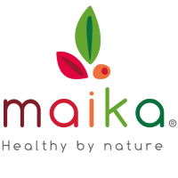 maika logo.png