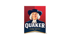 quaker-logo.jpg