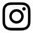 1488526016_Instagram_Solid.png