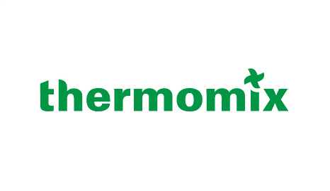 follow_25_content_fr_thermomix.jpg