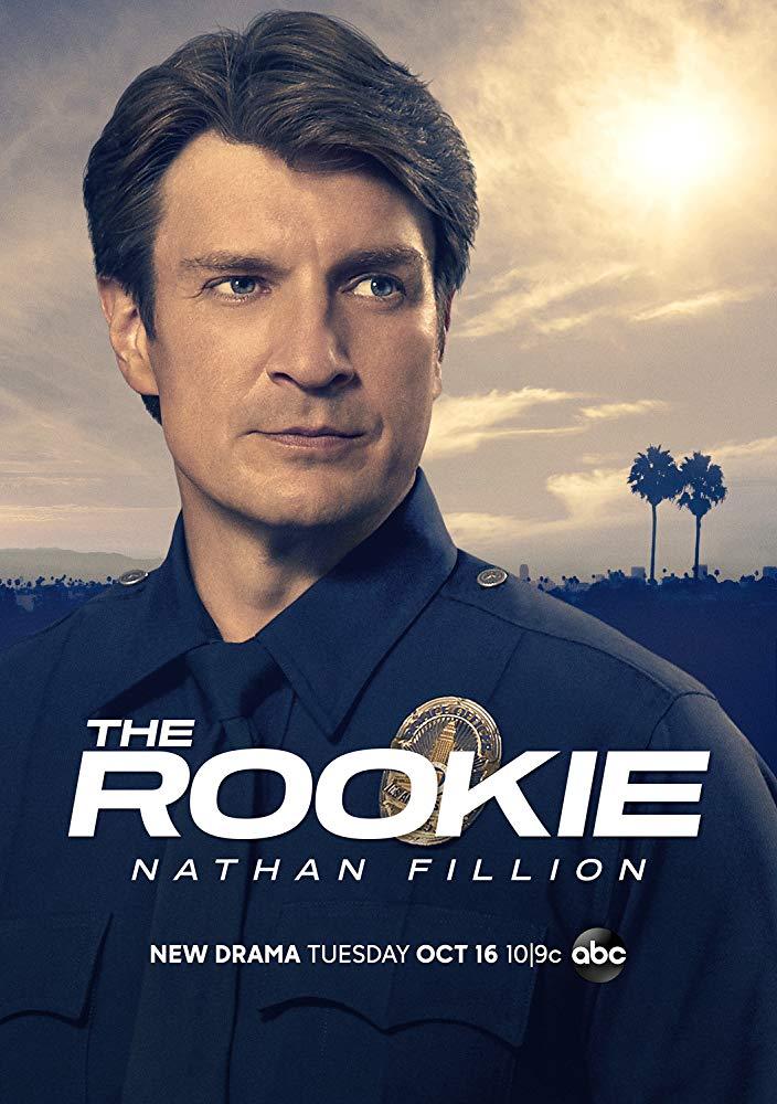 the rookie.jpg